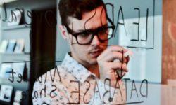 Scamper: O método que pode potencializar os seus resultados