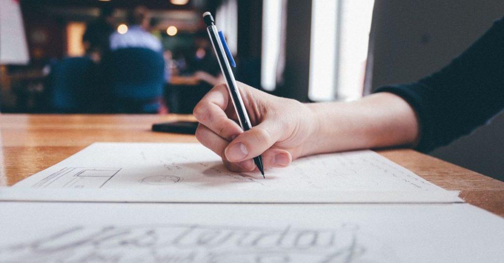 Scamper Um método para potencializar os seus resultados Potencializando resultados na sua empresa