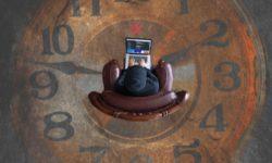Soluções Digitais: Como usar o Tempo de Desenvolvimento a seu Favor