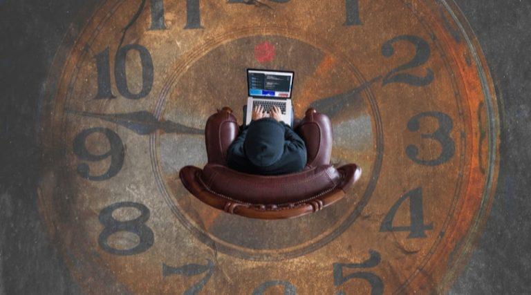 Soluções Digitais Como usar o tempo de desenvolvimento a seu favor