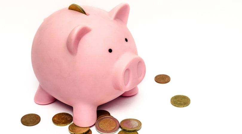 7 Riscos de Produtos Digitais O recurso financeiro não ser suficiente
