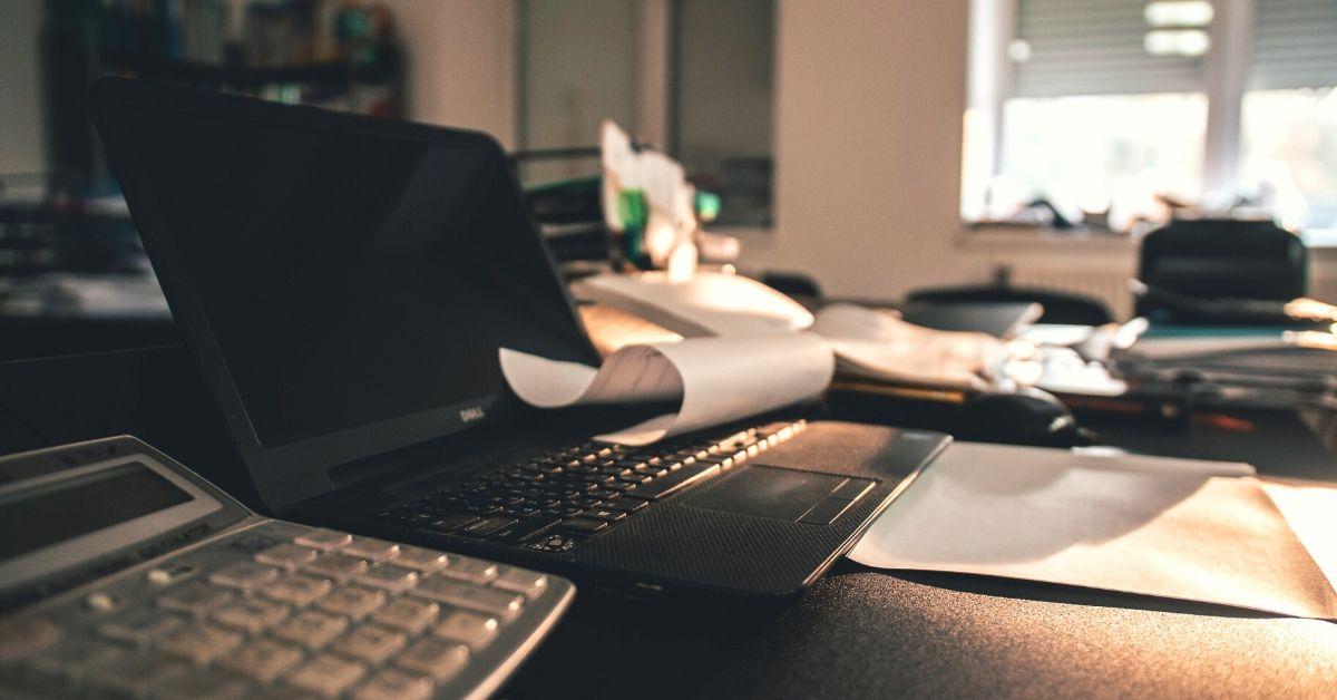 60% das Startups falham por problemas de Marketing