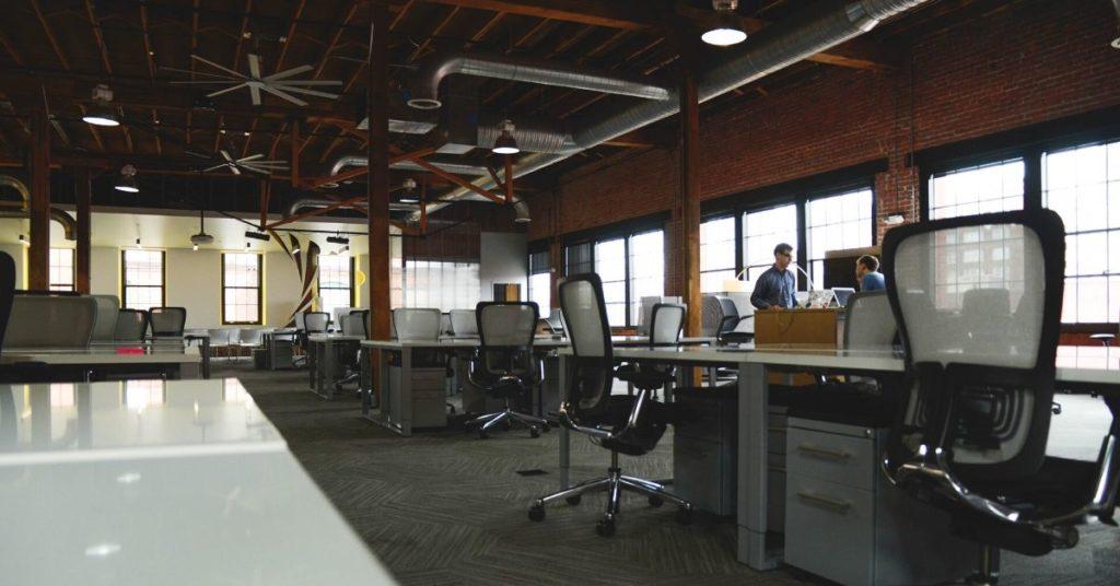 60% das Startups falham por problemas de Marketing A pesquisa da CB Insights