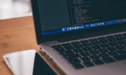 Guia de Desenvolvimento de Software para Gestores
