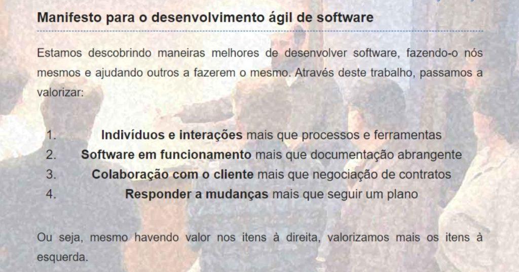 Guia-sobre-Desenvolvimento-de-Software-para-Gestores-Agile