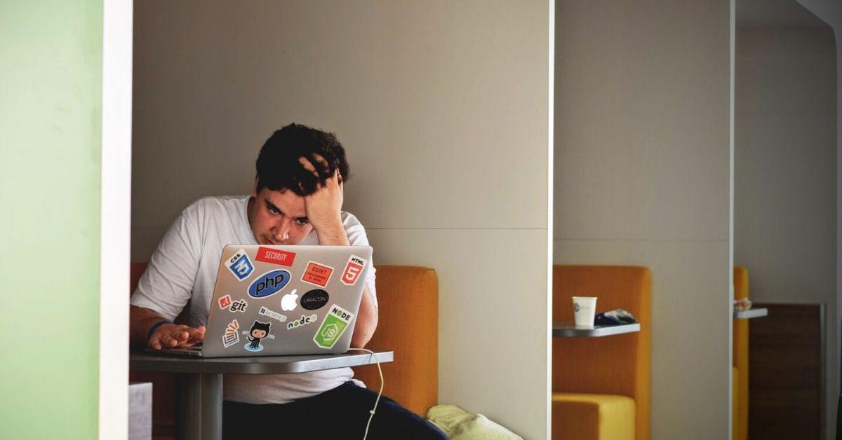7 Problemas do Trabalho Remoto e como eles podem ser contornados