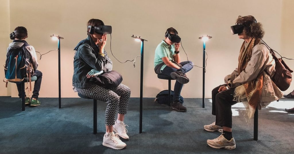 7-principais-tendências-de-UX-Design-para-2020-Realidade-Virtual
