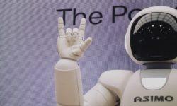 9 tendências tecnológicas para o ano de 2020