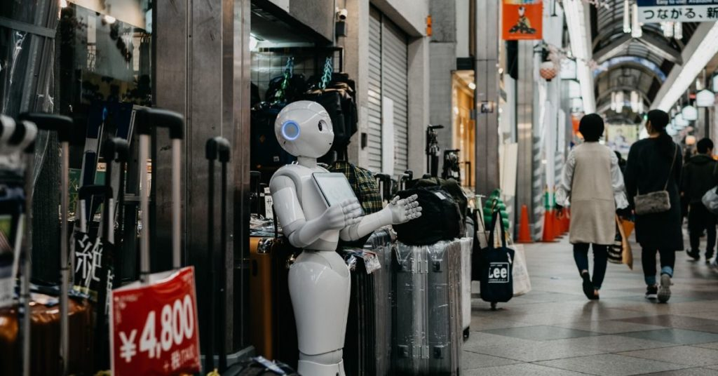 9-tendencias-tecnologicas-para-o-ano-de-2020-automacao-de-rocessos-roboticos