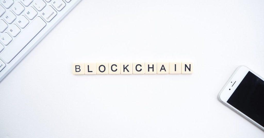 9-tendencias-tecnologicas-para-o-ano-de-2020-blockchain