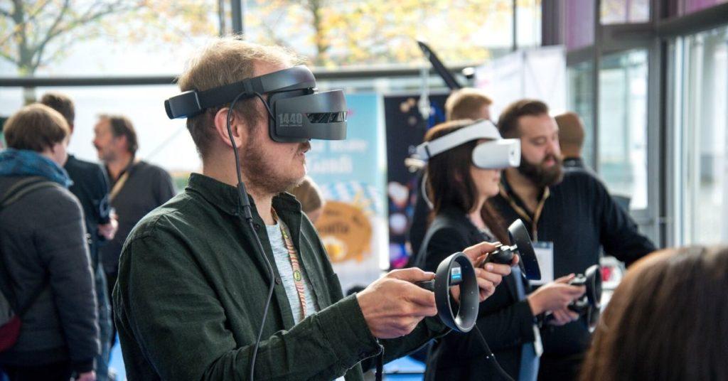 9-tendencias-tecnologicas-para-o-ano-de-2020-multiexperiencia