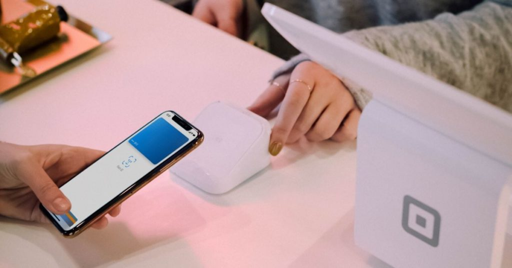 9-tendencias-tecnologicas-para-o-ano-de-2020-pagamento-por-reconhecimento-facial