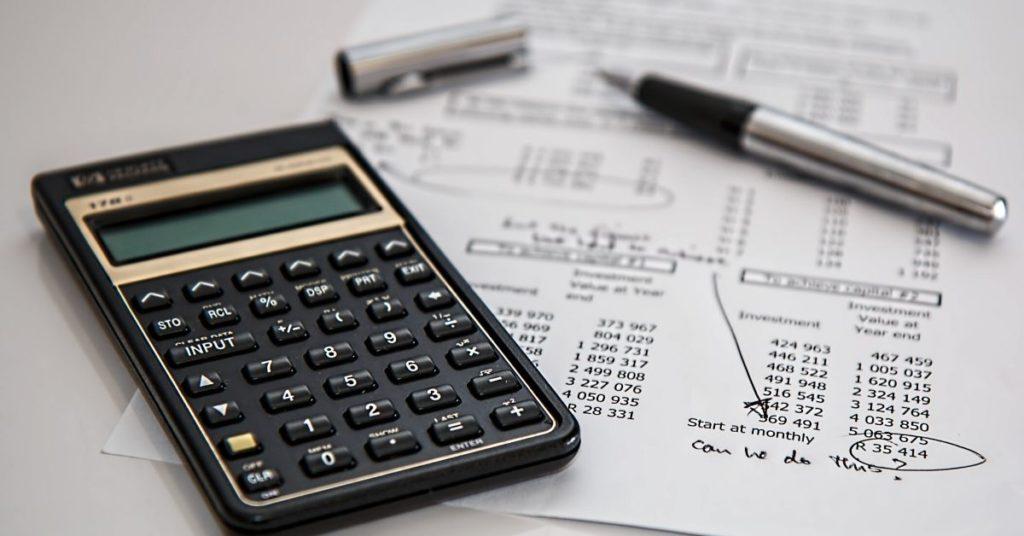 Dificuldade-em-separar-o-custo-do-trabalho-com-o-doméstico