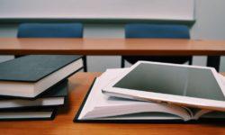 Edtech: O que é e como ela vem inovando o mercado da educação
