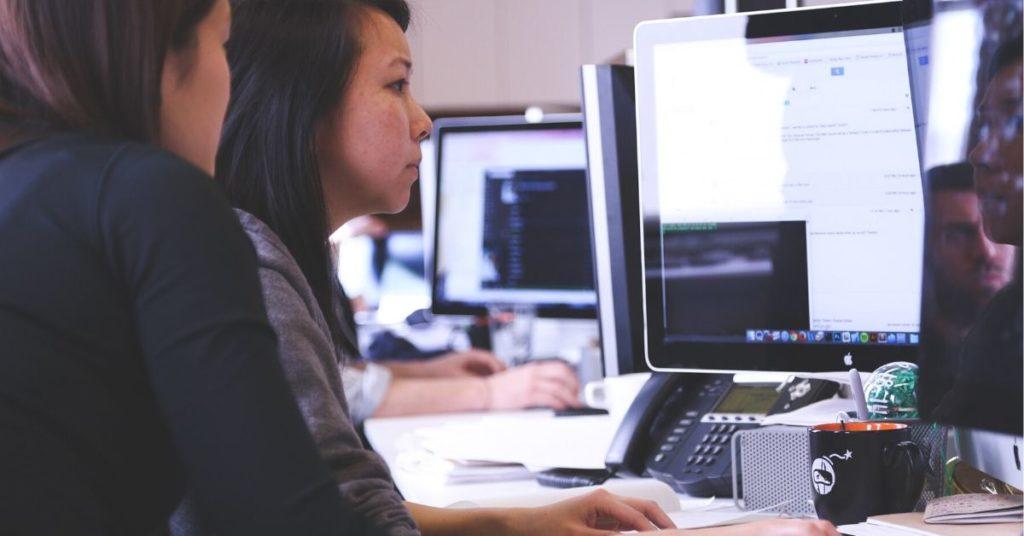 EdTech O que é e como ela vem inovando o mercado da educação- Big data