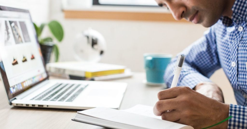 EdTech O que é e como ela vem inovando o mercado da educação- E-learning