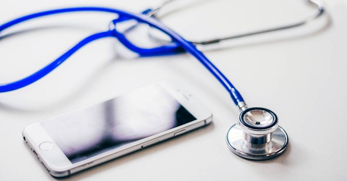 Health Tech: A evolução no Setor de Saúde através da Tecnologia