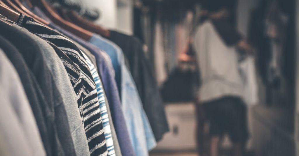 Uso-de-roupas-inadequadas