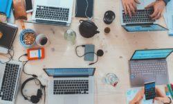 Scrum: O que é e como utilizar na sua empresa?