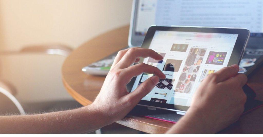 Faz sentido transformar o seu serviço em uma plataforma- O que é uma plataforma digital