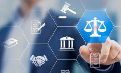 Lawtech: O que é e qual o seu impacto no mercado jurídico?