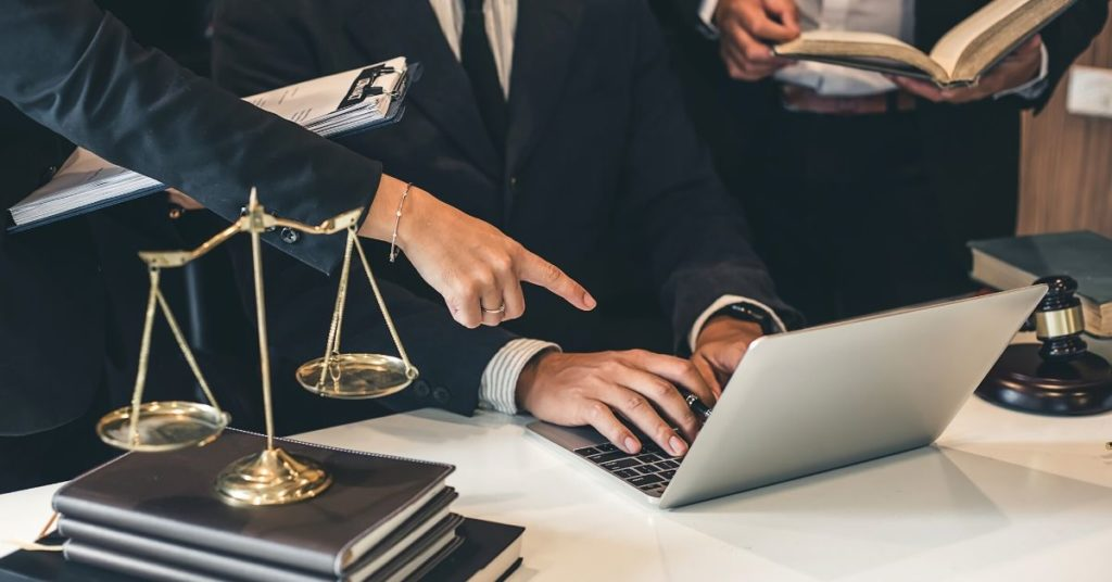 Lawtech O que é e qual o seu impacto no mercado jurídico- Como está o mercado das LawTechs no Brasil