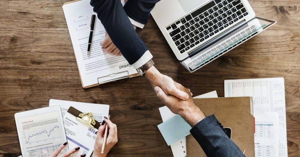 Lawtech O que é e qual o seu impacto no mercado jurídico- Como implementar inovação na sua empresa