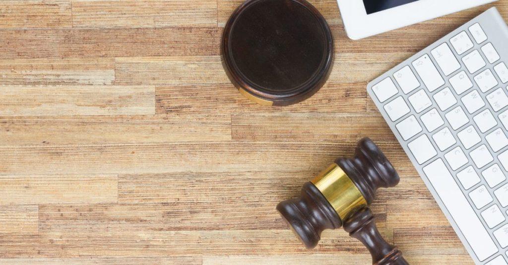 Lawtech O que é e qual o seu impacto no mercado jurídico- O que é LawTech