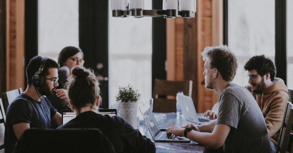 Scrum-O-que-é-e-como-utilizar-na-sua-empresa-reunião-de-planejamento-de-sprint