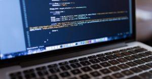 Guia para escolher uma Empresa de Desenvolvimento de Software