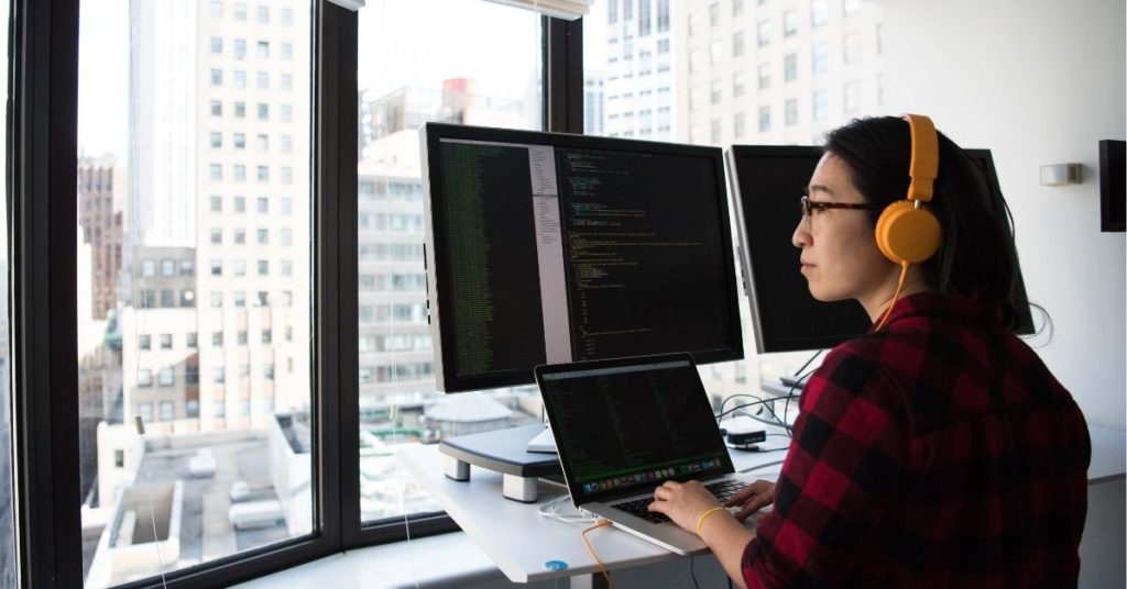 Guia para escolher uma Empresa de Desenvolvimento de Software- Foco Estrategico