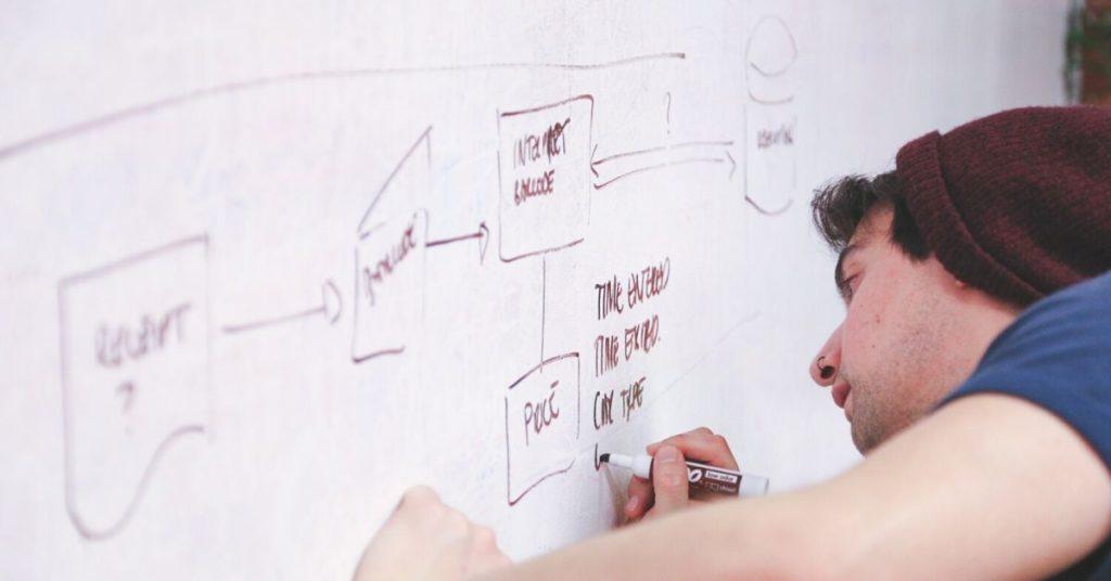 Guia para escolher uma Empresa de Desenvolvimento de Software- Não busque apenas tecnologia