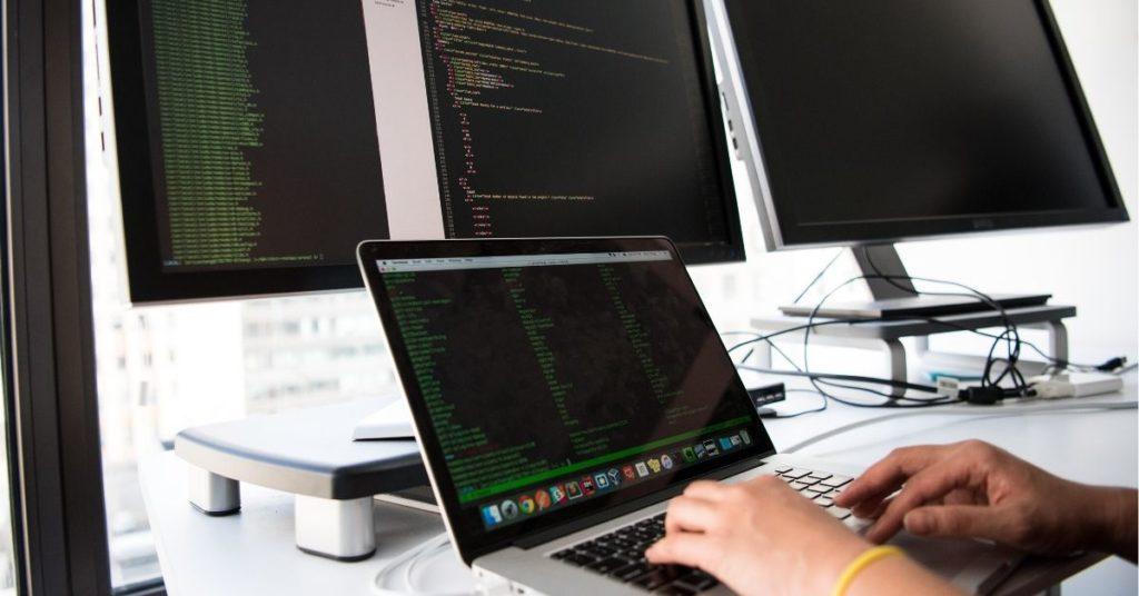 Guia para escolher uma Empresa de Desenvolvimento de Software- introdução