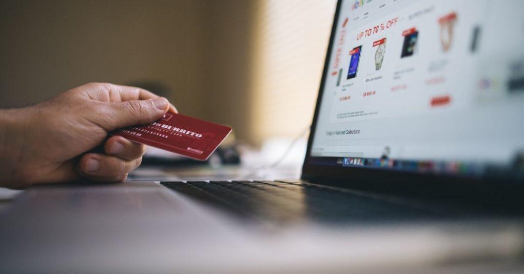 RetailTech Como a Tecnologia está Transformando o Varejo- Ecommerce
