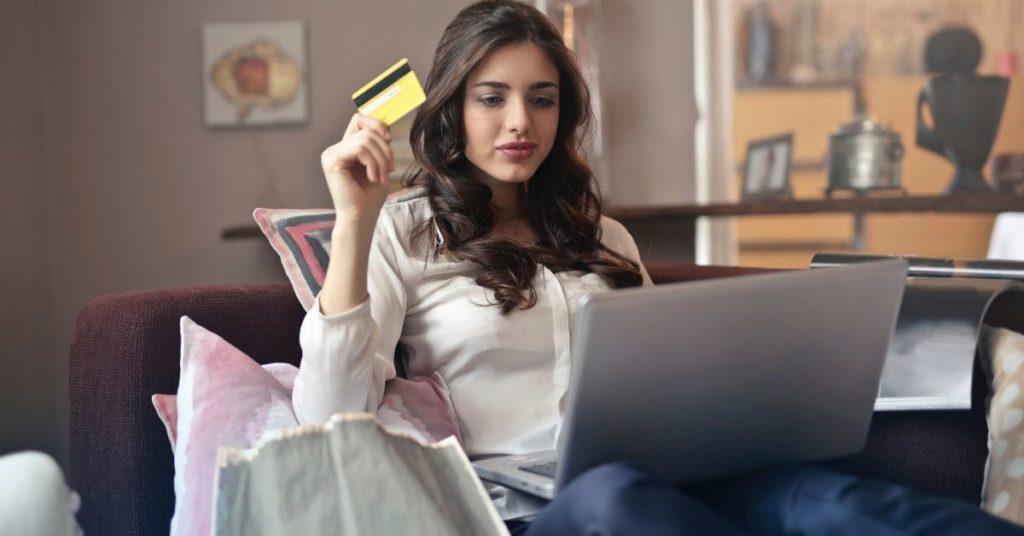 RetailTech Como a Tecnologia está Transformando o Varejo- Engajamento do consumidor