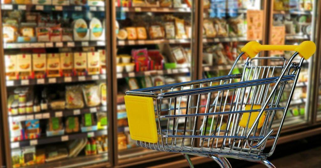 RetailTech Como a Tecnologia está Transformando o Varejo- O que é retailtech