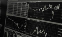 Tecnologia na Crise: Como Empresas podem usá-la a seu favor