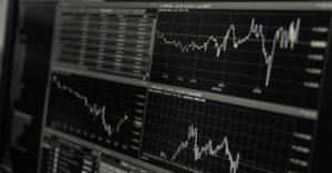 Empresas Tecnológicas sofrem menos em épocas de crises