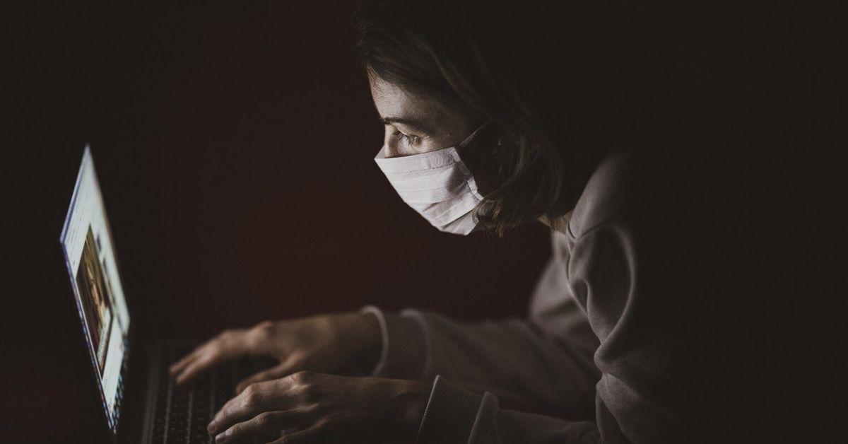 A Crise do Coronavírus e a nova percepção do Home Office