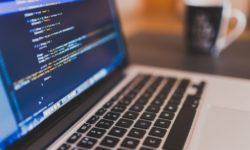 Desenvolvimento Back-End: Um Guia para Empreendedores