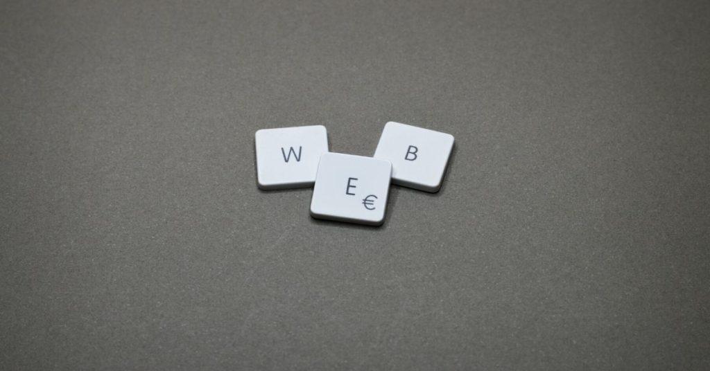 Desenvolvimento Back-End Um Guia para Empreendedores- Gerenciar servidores