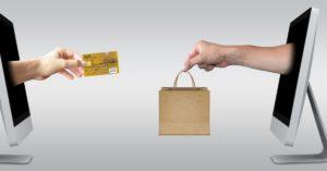 E-Commerce e Quarentena A Expansão do Comercio Online