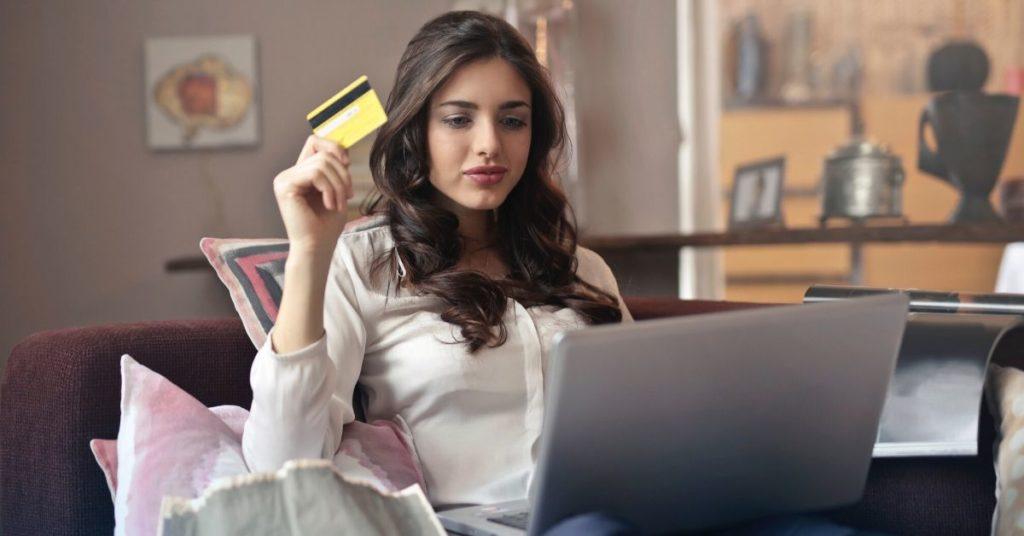 E-Commerce e Quarentena A Expansão do Comercio Online- A mudança no comportamento do consumidor