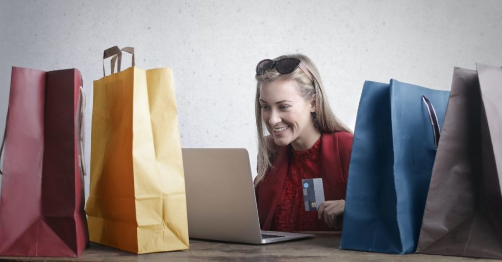 E-Commerce e Quarentena A Expansão do Comercio Online- Aplicativos de entrega