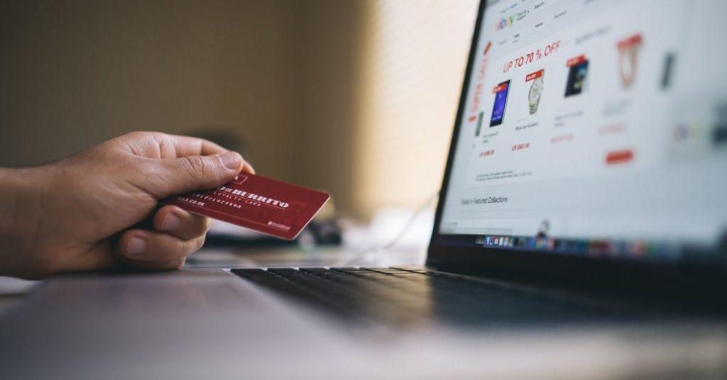 E-Commerce e Quarentena A Expansão do Comercio Online- Crie uma boa experiencia
