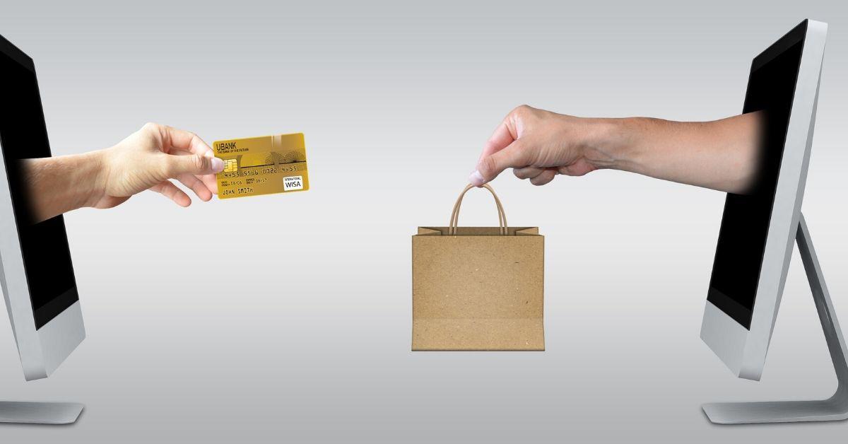 E-Commerce e Quarentena: A Expansão do Comércio Online
