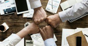 Agile Marketing O que é e por que é importante aplicar