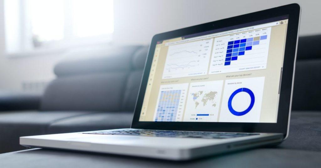 Agile Marketing O que é e por que é importante aplicar- Analisa os dados para identificar as oportunidades