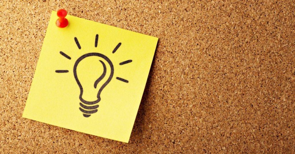 Agile Marketing O que é e por que é importante aplicar- Kanban