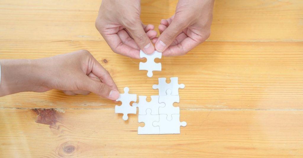 Agile Marketing O que é e por que é importante aplicar- Melhoria incremental